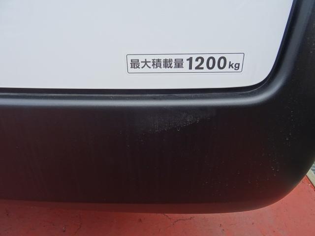 「日産」「NV350キャラバン」「その他」「埼玉県」の中古車15