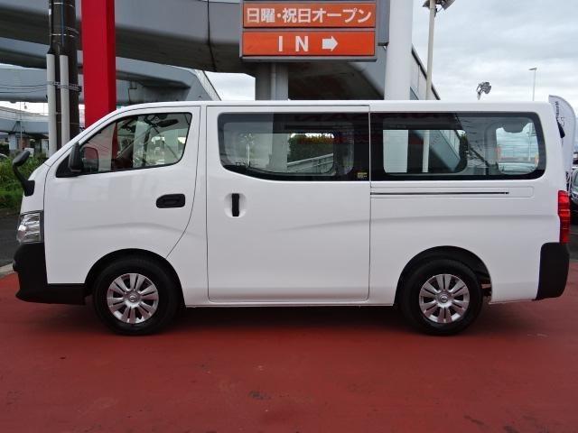 「日産」「NV350キャラバン」「その他」「埼玉県」の中古車19