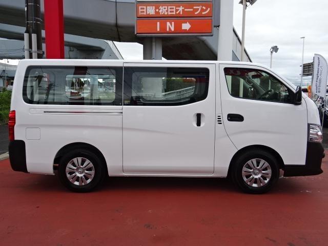 「日産」「NV350キャラバン」「その他」「埼玉県」の中古車20