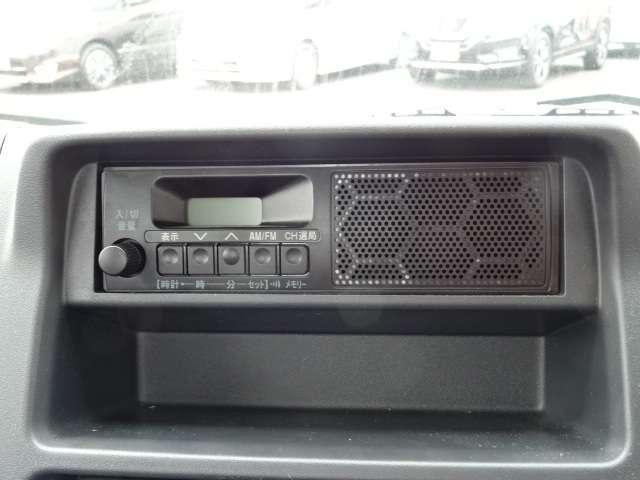 660 DX 展示試乗車 エアコン パワステ(5枚目)