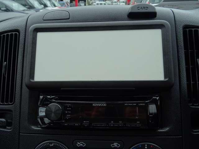 「日産」「AD-MAXバン」「ステーションワゴン」「埼玉県」の中古車5