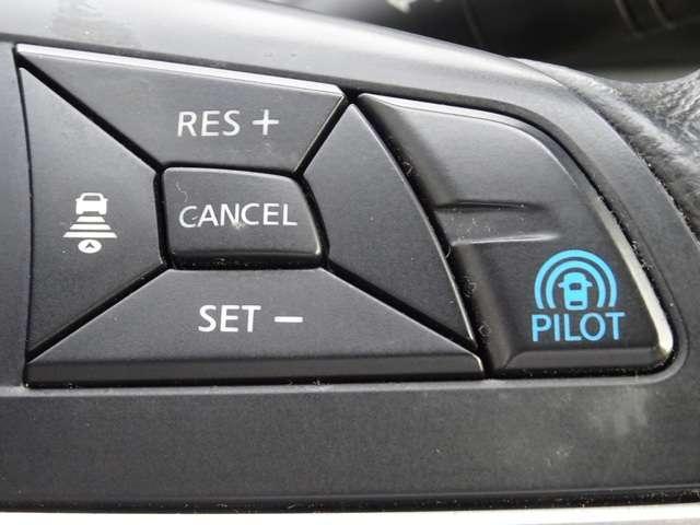 2.0 ハイウェイスター プロパイロット エディション(8枚目)