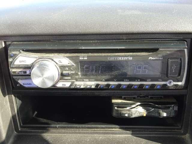 660 楽床ダンプ 4WD(5枚目)