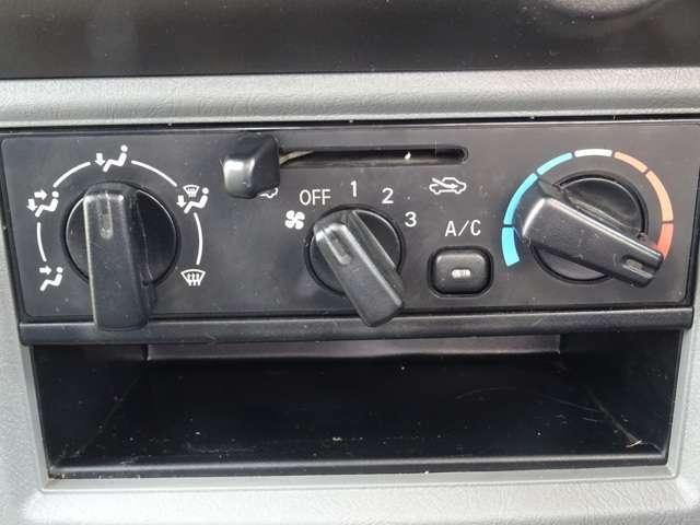 660 楽床ダンプ 4WD(6枚目)
