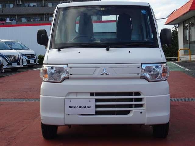 660 楽床ダンプ 4WD(17枚目)
