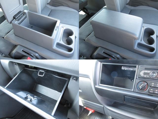 日産 バネットバン GL 0.95t 4WD GL 5ドア
