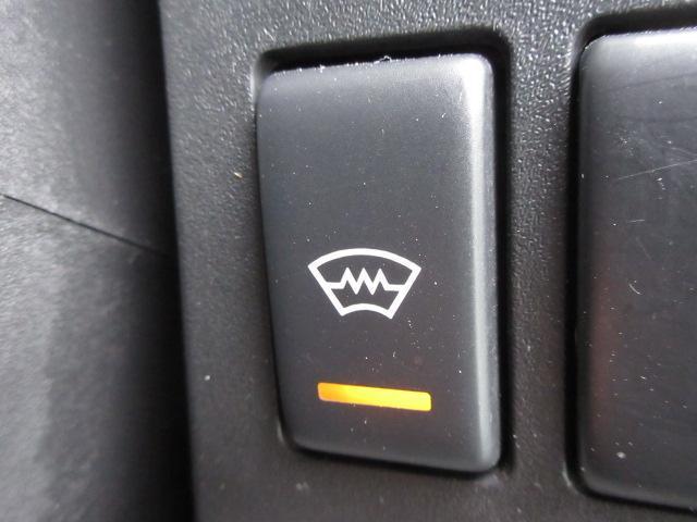 日産 キューブ AUTECH製チェアキャブスローパー セカンドシート付き