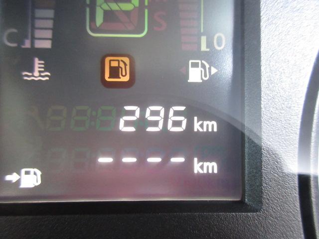 日産 NV350キャラバンバン 1.2t DX 低床 ロング エマブレ 試乗車アップ