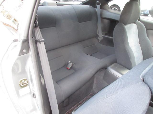 日産 シルビア スペックR Vパッケージ ワンオーナー