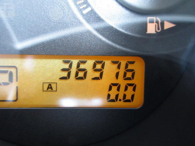 日産 ティーダ 15G