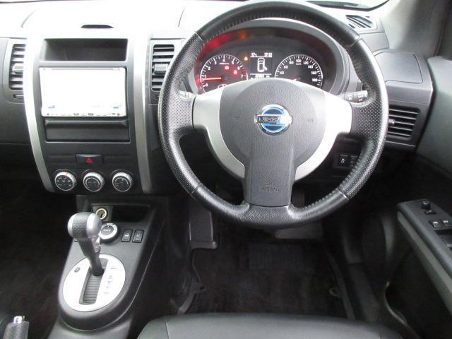 4WD 20Xt エクストリーマーX(3枚目)
