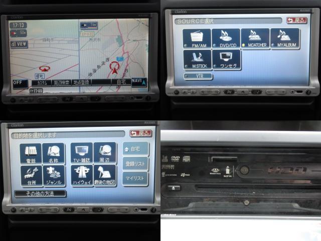 4WD 20Xt エクストリーマーX(4枚目)