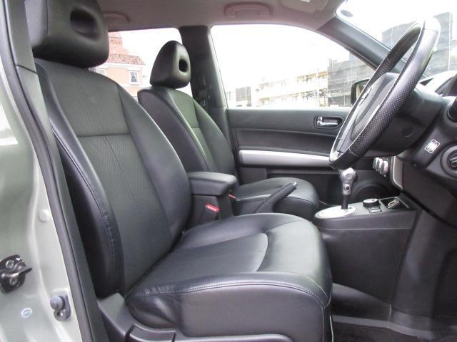 4WD 20Xt エクストリーマーX(7枚目)