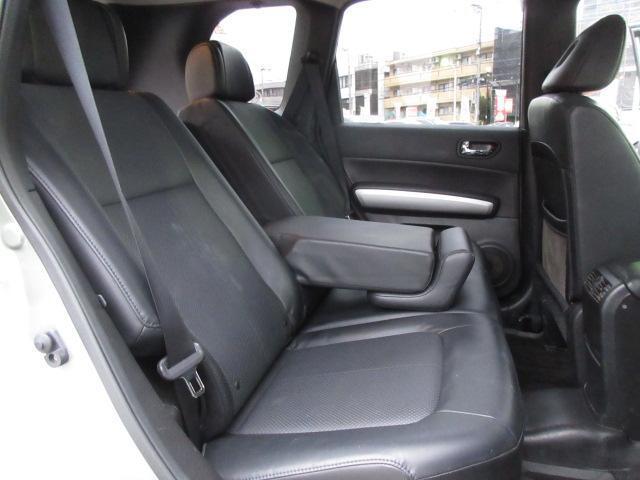 4WD 20Xt エクストリーマーX(8枚目)