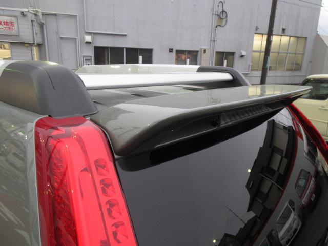 4WD 20Xt エクストリーマーX(15枚目)