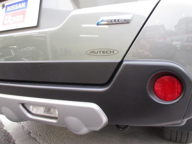4WD 20Xt エクストリーマーX(16枚目)
