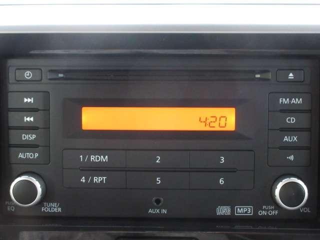ハイウェイスター X Gパッケージ 660 ハイウェイスターX Gパッケージ お渡し時 車両用クレベリン施工(11枚目)
