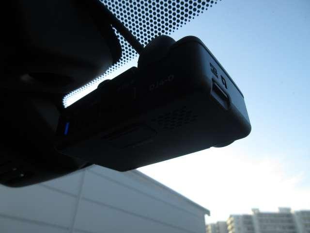 オーテック iパッケージ 2.0 AUTECH iパッケージ 2列車 4WD お渡し時 車両用クレベリン施工(6枚目)