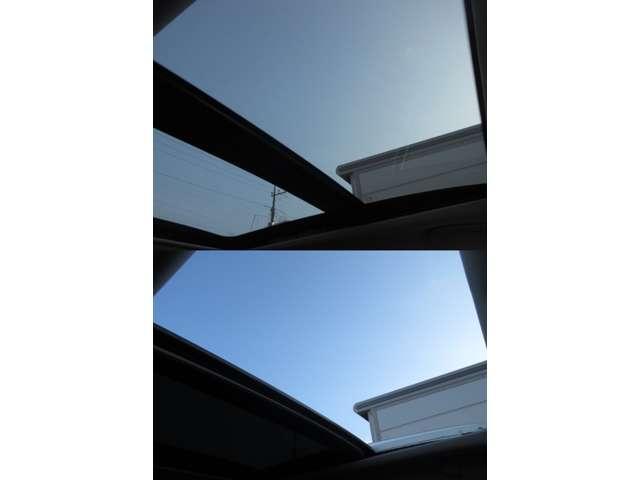 オーテック iパッケージ 2.0 AUTECH iパッケージ 2列車 4WD お渡し時 車両用クレベリン施工(18枚目)