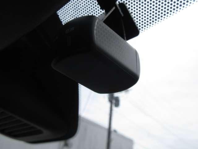 ハイウェイスター X プロパイロットエディション 純正9インチメモリーナビ+アラウンドビューモニター+ETC2.0+エマブレ+プロパイロット+インテリキー+前後ドラレコ+LEDヘッドライト+オートハイビーム装備!お渡し時 車両用クレベリン施工(9枚目)
