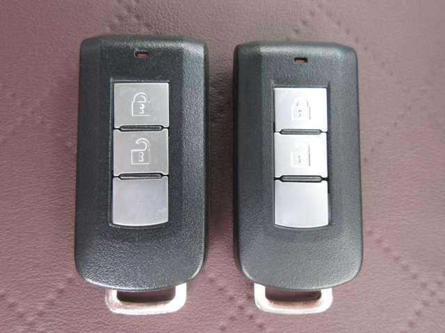 ボレロ X 純正メモリーナビ+アラウンドビューモニター+エマブレ+インテリキー装備!専用フォルムのデイズボレロ!内装もボレロ専用です。お渡し時 車両用クレベリン施工(15枚目)