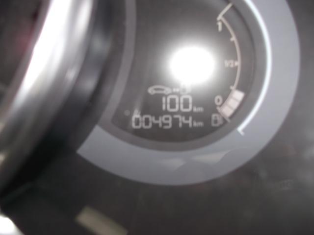 シトロエン シトロエン DS3 レーシング セバスチャンローブエディション