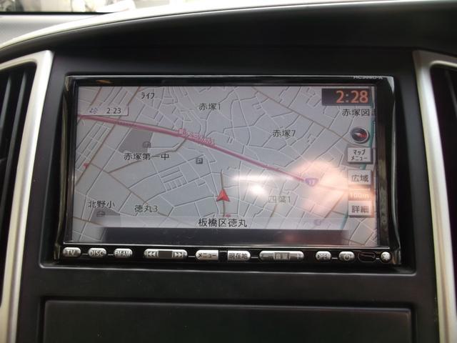 ナビ付きで今すぐ遠出の旅行もロングドライブもお任せ下さい!ちょっとしたお出掛けにも便利ですね!