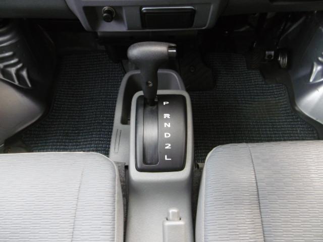 三菱 ミニキャブバン CDハイルーフ SDナビ フルセグ地デジTV バックカメラ