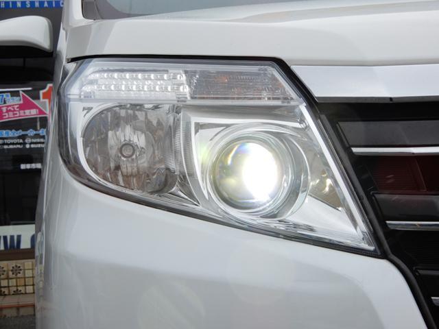 明るく省電力なLEDヘッドライト付き。当社HPで車両詳細と保証内容、特典を公開中!お得な情報もあります。是非ご覧下さい。[carac]検索で!