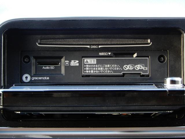 「トヨタ」「シエンタ」「ミニバン・ワンボックス」「千葉県」の中古車33
