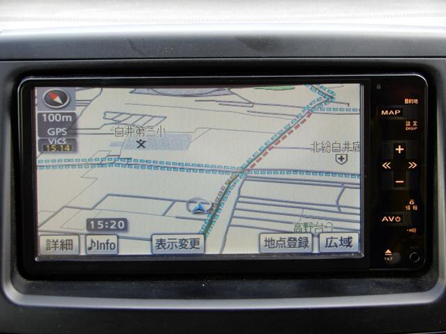 「トヨタ」「ノア」「ミニバン・ワンボックス」「千葉県」の中古車18