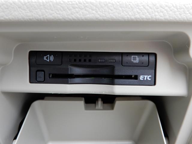 「トヨタ」「ノア」「ミニバン・ワンボックス」「千葉県」の中古車23
