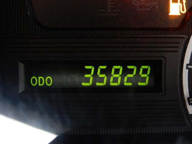 「トヨタ」「ノア」「ミニバン・ワンボックス」「千葉県」の中古車25