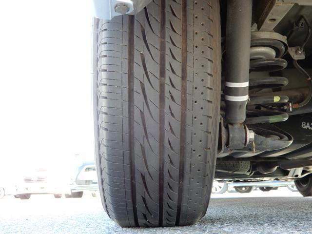 「トヨタ」「ノア」「ミニバン・ワンボックス」「千葉県」の中古車11