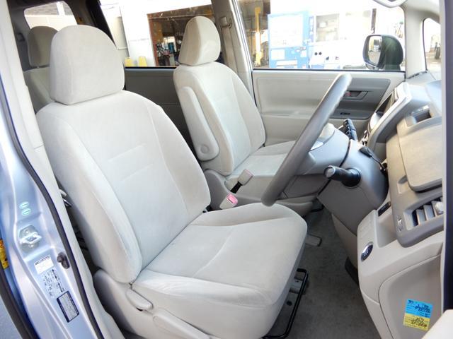 「トヨタ」「ノア」「ミニバン・ワンボックス」「千葉県」の中古車16