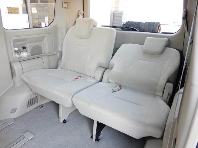 「トヨタ」「ノア」「ミニバン・ワンボックス」「千葉県」の中古車21