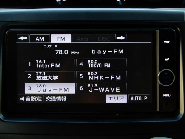 「トヨタ」「ノア」「ミニバン・ワンボックス」「千葉県」の中古車24