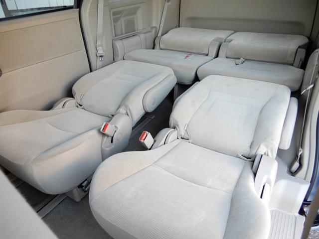 「トヨタ」「ノア」「ミニバン・ワンボックス」「千葉県」の中古車38