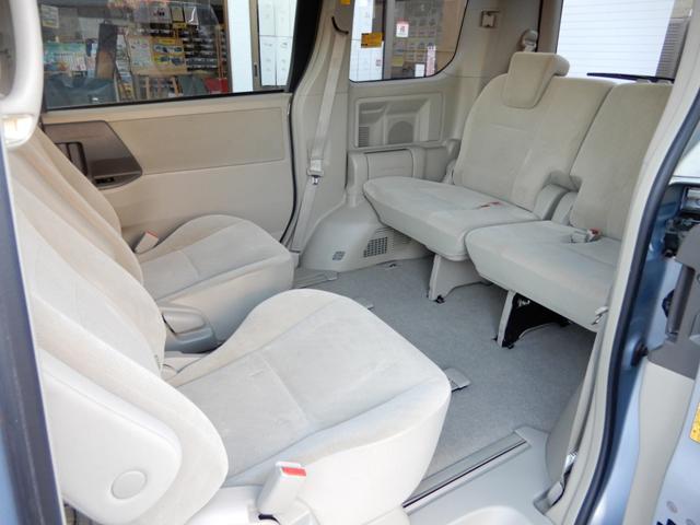 「トヨタ」「ノア」「ミニバン・ワンボックス」「千葉県」の中古車39