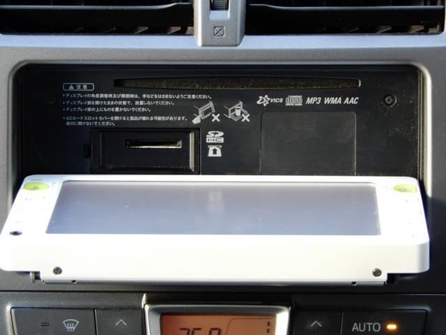 「トヨタ」「ラクティス」「ミニバン・ワンボックス」「千葉県」の中古車26