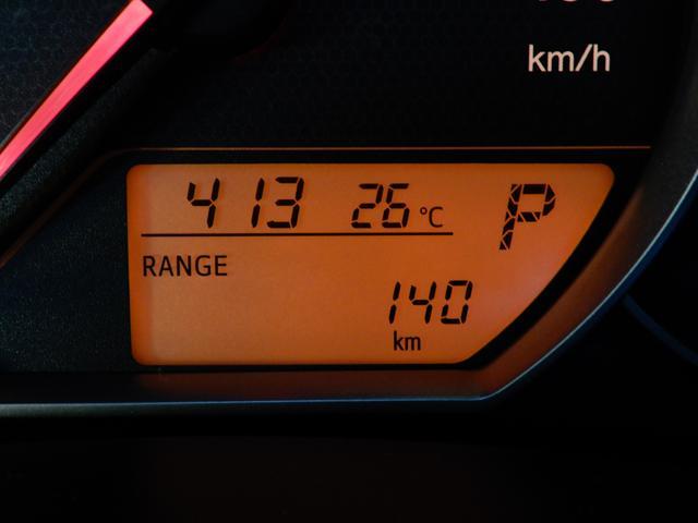 「トヨタ」「ラクティス」「ミニバン・ワンボックス」「千葉県」の中古車37