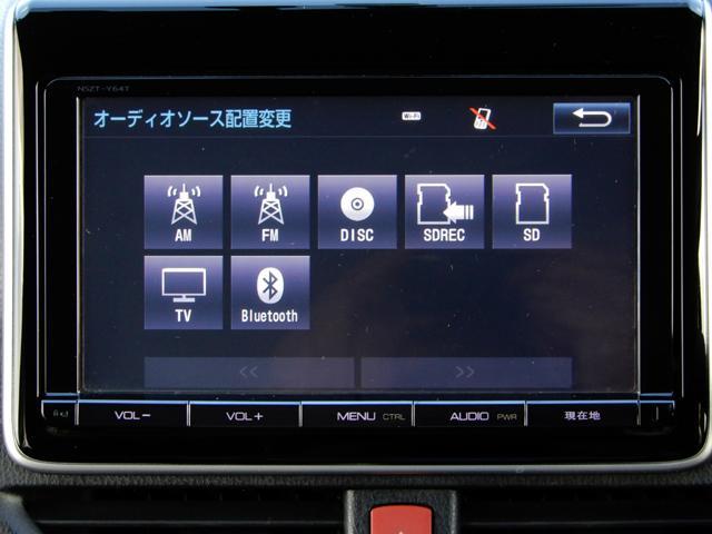 「トヨタ」「ノア」「ミニバン・ワンボックス」「千葉県」の中古車30