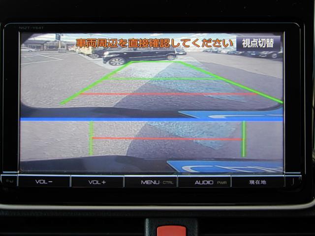 「トヨタ」「ノア」「ミニバン・ワンボックス」「千葉県」の中古車35