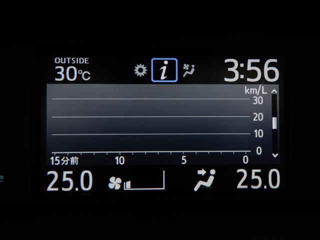 「トヨタ」「ノア」「ミニバン・ワンボックス」「千葉県」の中古車50