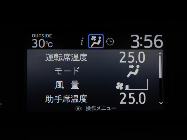 「トヨタ」「ノア」「ミニバン・ワンボックス」「千葉県」の中古車55