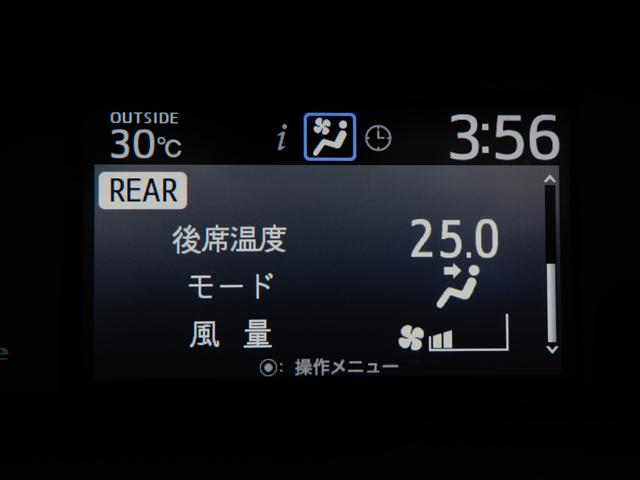 「トヨタ」「ノア」「ミニバン・ワンボックス」「千葉県」の中古車56