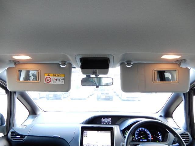 「トヨタ」「ノア」「ミニバン・ワンボックス」「千葉県」の中古車58