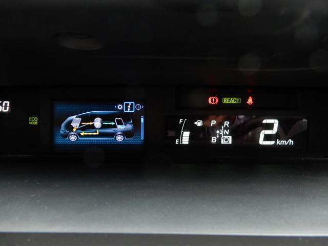 S モデリスタクロススタイルエアロ&アルミ/純正8インチフルセグナビ/ステリング連動バックカメラ/LEDヘッドライト/スマートキー/ナビ連動ビルトインETC/本革巻きステアリング/ウッド調インパネ(42枚目)