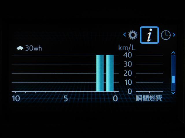 S モデリスタクロススタイルエアロ&アルミ/純正8インチフルセグナビ/ステリング連動バックカメラ/LEDヘッドライト/スマートキー/ナビ連動ビルトインETC/本革巻きステアリング/ウッド調インパネ(45枚目)