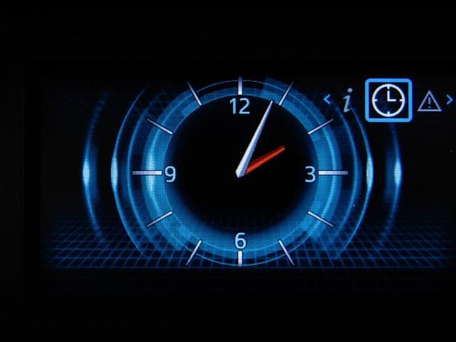 S モデリスタクロススタイルエアロ&アルミ/純正8インチフルセグナビ/ステリング連動バックカメラ/LEDヘッドライト/スマートキー/ナビ連動ビルトインETC/本革巻きステアリング/ウッド調インパネ(47枚目)